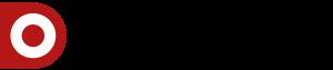 Dialnet-logo