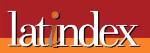 logo_latindex